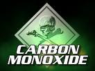 Prevent Carbon Monoxide Poisoning