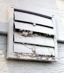 Q & A on Dryer Vent Cleaning