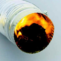 Does Danger Lurk in your Dryer Vent?