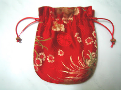 China Drawstring Bag Pattern, China Drawstring Bag Pattern