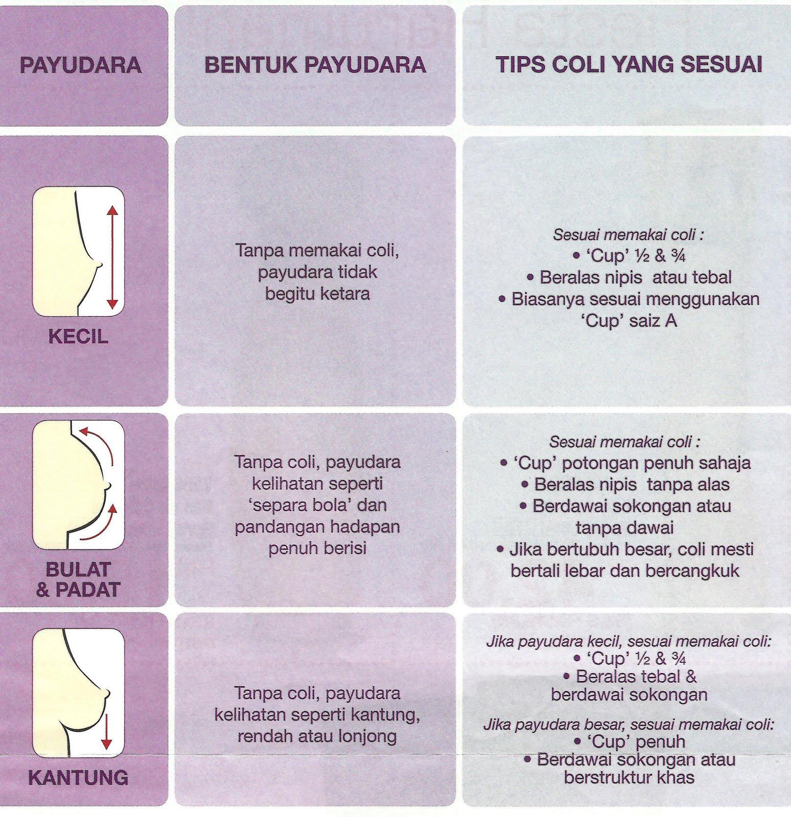 png seksualiti dan memahaminya seks melayu kedai seks online malaysia