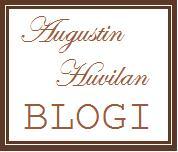 huvila_blogi2.jpg