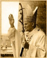 John Paul II - The Great