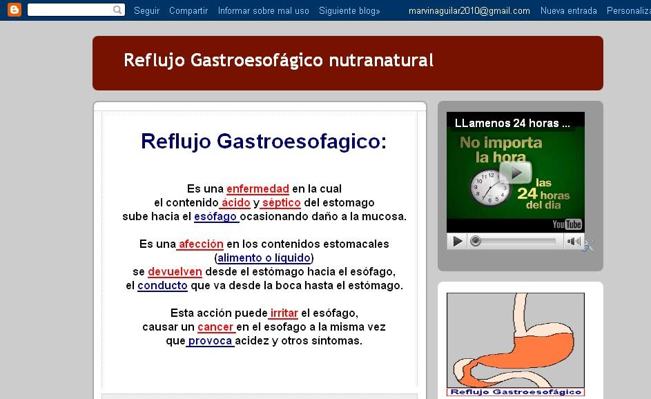 http://1.bp.blogspot.com/_3IXU7P7O5pM/S8yLwb1loOI/AAAAAAAAAPY/illLzcCTPvA/s1600/reflujo+gastroesofagico+one.bmp