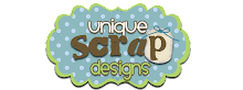 Unique Scrap Designs on Etsy