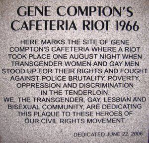 compton cafe