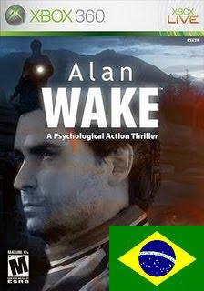 http://1.bp.blogspot.com/_3IcZHW1qmMc/TBEOtXfYXHI/AAAAAAAACgE/2ozt6hLm6sk/s320/Alan+Wake+em+pt-br.jpg