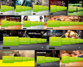 temas customizados para o xbox 360 Xbox-360%2Btemas