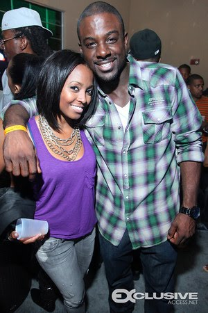 Keshia-Knight-Pulliam-Lance-Gross.jpg