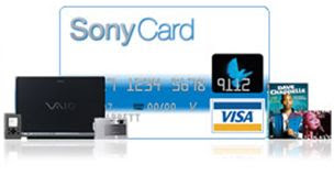 Get 10 Sony Rewards coupon codes and promo codes at CouponBirds. Click to enjoy the latest deals and coupons of Sony Rewards and save up to 55% when making purchase at checkout. Shop internetmovie.ml and enjoy your savings of November, now!