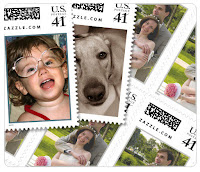 ZazzleCustomizedStamps