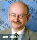 Jim Jubak