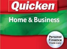 Quicken Home & Business 2013 Discounts