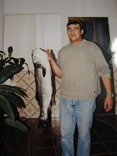 ROBALO COM  6.9 kg