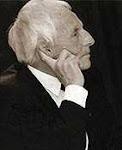 Hans Robert Jauss