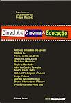 Cineclube, Cinema & Eduacação