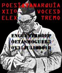 Voces del Extremo 2010