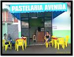 PASTELARIA AVENIDA