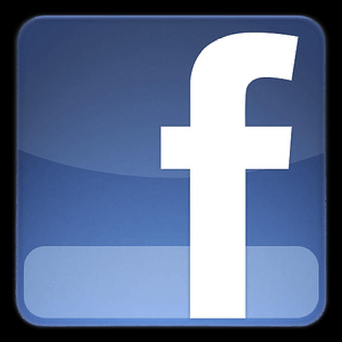 one deep design: facebook