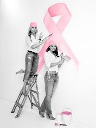 No lo dudes: Hazte tu mamografia!