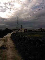 Pedroche (Córdoba)