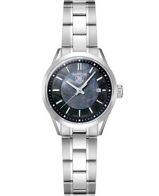 TITAN RAGA Watchesmodels and prices