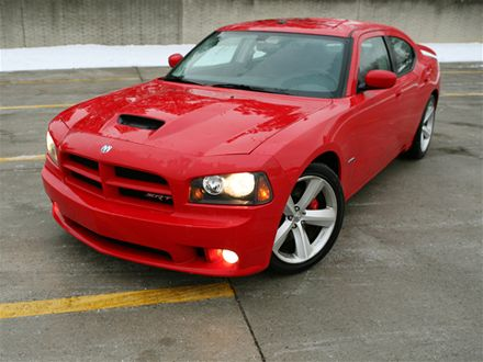 Dodge on 2010 Dodge Charger At Larson Chrsyler Jeep Dodge  2010 Dodge Charger