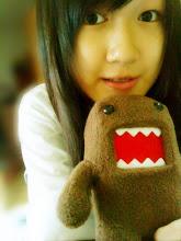 I ♥♥♥ DOMO_ 阿莫