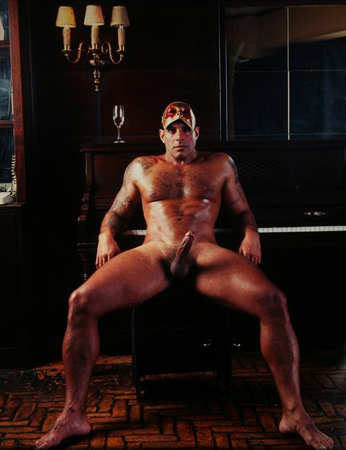 california babes nude