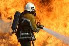 Brigada de Incêndio em eventos e condomínio