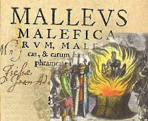 Malleus Maleficarum