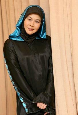 Pejabat Erma Fatima Dipecah Masuk