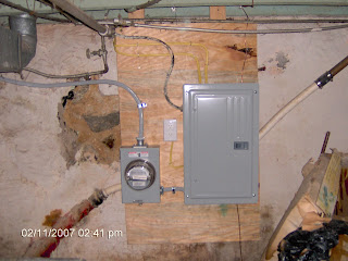 Upgrading House Fuse Box on house meter box, house wheel, house switch box, house cable box, house display box, house plans south africa, house front door, breaker box, house roof, house clock, house fuses 30 amp, house panel box, house head, house transformer box, house antenna, house frame, new work shallow electrical box, house fuses types, house water pump,