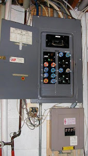 100+Amp+Fuse+Box002 gen3 electric (215) 352 5963 april 2009 wadsworth electric fuse box at couponss.co