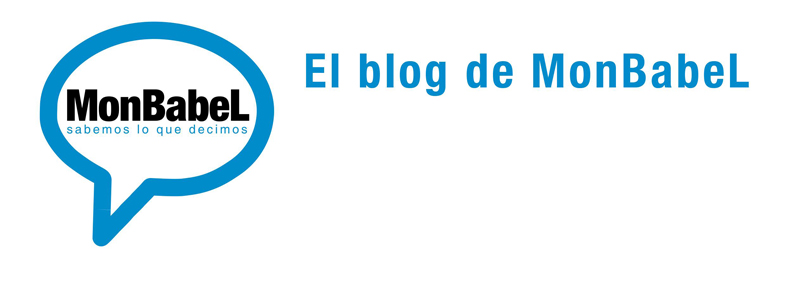 El Blog de MonBabeL