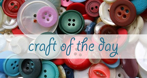 Craft Of The Day