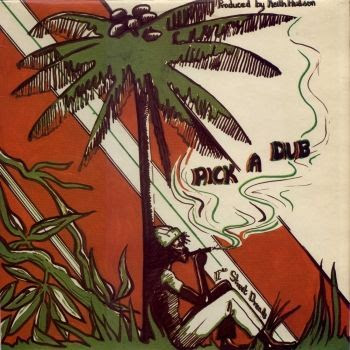 Keith+Hudson+-+Pick+A+Dub+Atra