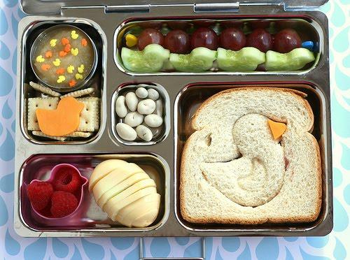 Sealifestyle I Think Im Turning Japanese Bento Box Lunches