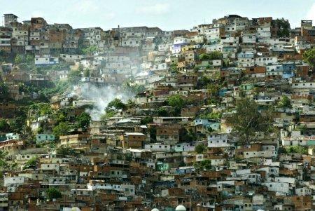 [slums]
