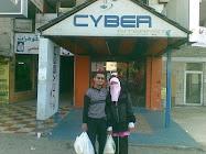Irbid, Jordan January 2010
