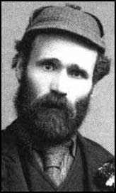[Image: keir-hardie.jpg]