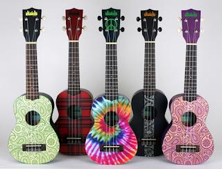 kala ukadelic ukuleles