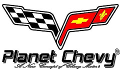 Grande Amigo     - Planet Chevy -