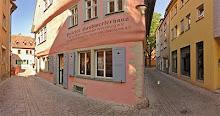 Würzburger Verschönerungsverein