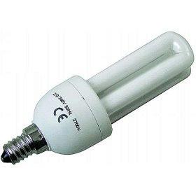 Construyendo tu propia lampara a led taringa - Lamparas de pie bajo consumo ...