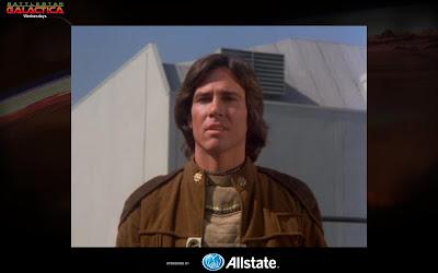 The butcher shop the original battlestar galactica commentary part the original battlestar galactica commentary part three m4hsunfo