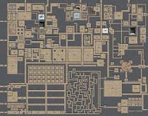 Mapa revelado (B)