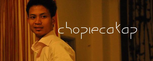 chopiecakap