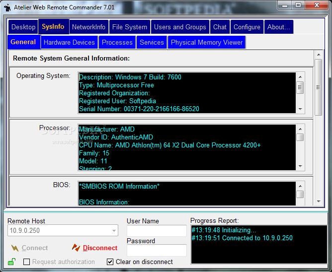 B Atelier-Web-Remote-Commander/b 2.png.