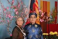 Chiến hữu Lê Quang Ngọc